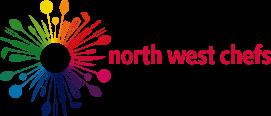 nwchefs-logo