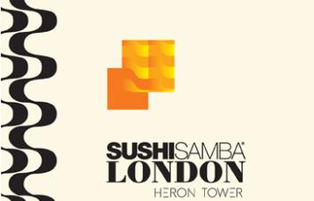 sushi-samba
