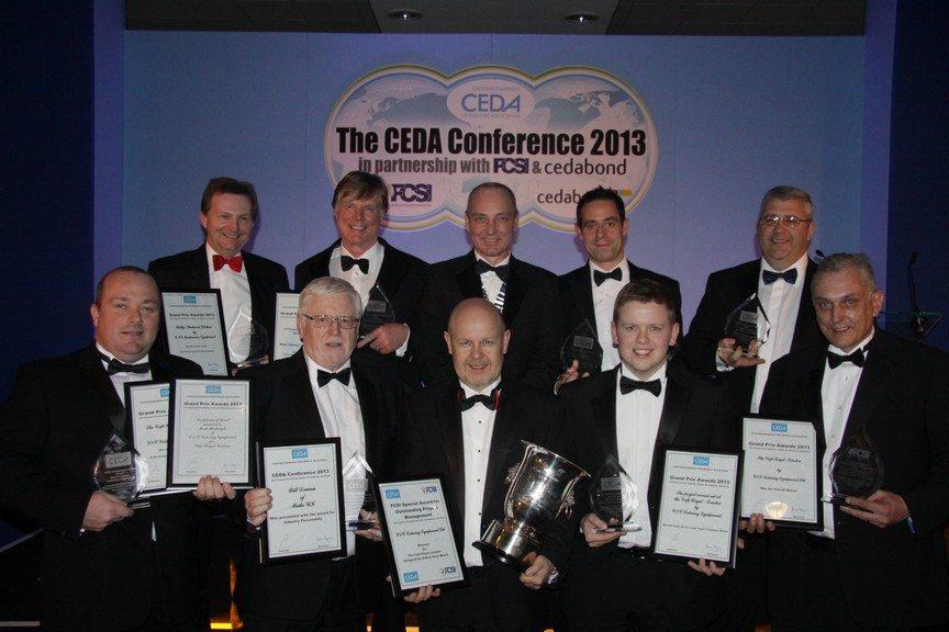 CEDA 2013 Awards 06