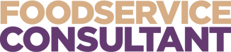foodservice_consultant_logo