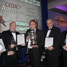 CEDA 2013 Awards 081