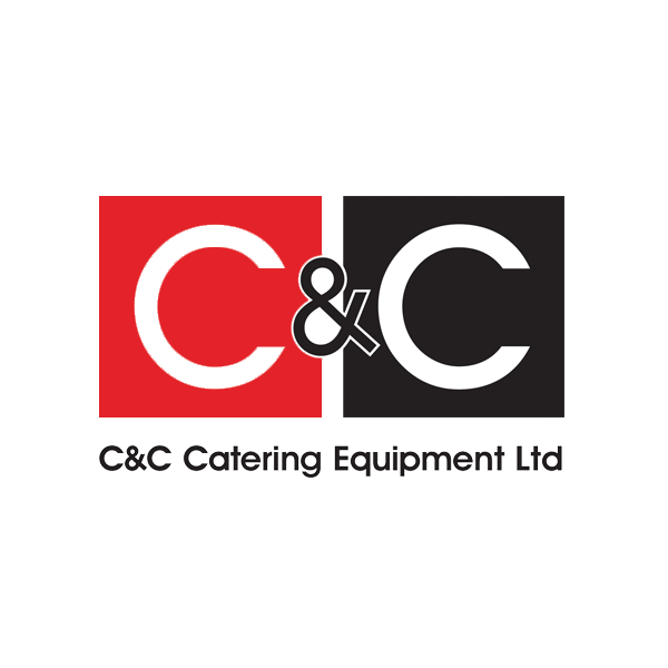 C&C Catering Equipment Ltd