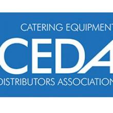 CEDA-logo
