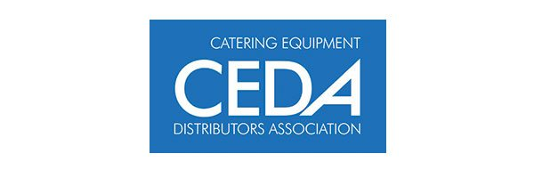 CEDA Grand Prix Award shortlisting for 3 C&C projects