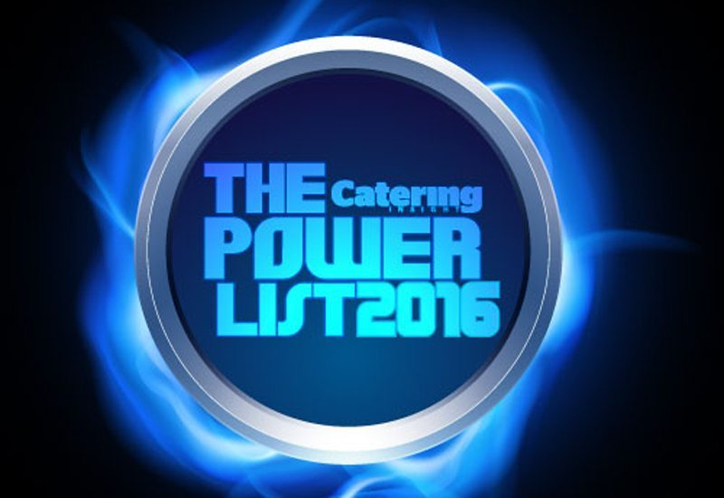 Two shortlistings for C&C in this year's CI Powerlist