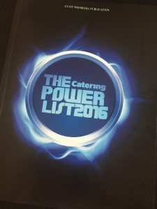 C&C Catering Equipment Ltd CI Powerlist