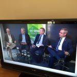 C&C Catering Equipment Ltd Gram Go Green Debate Webinar