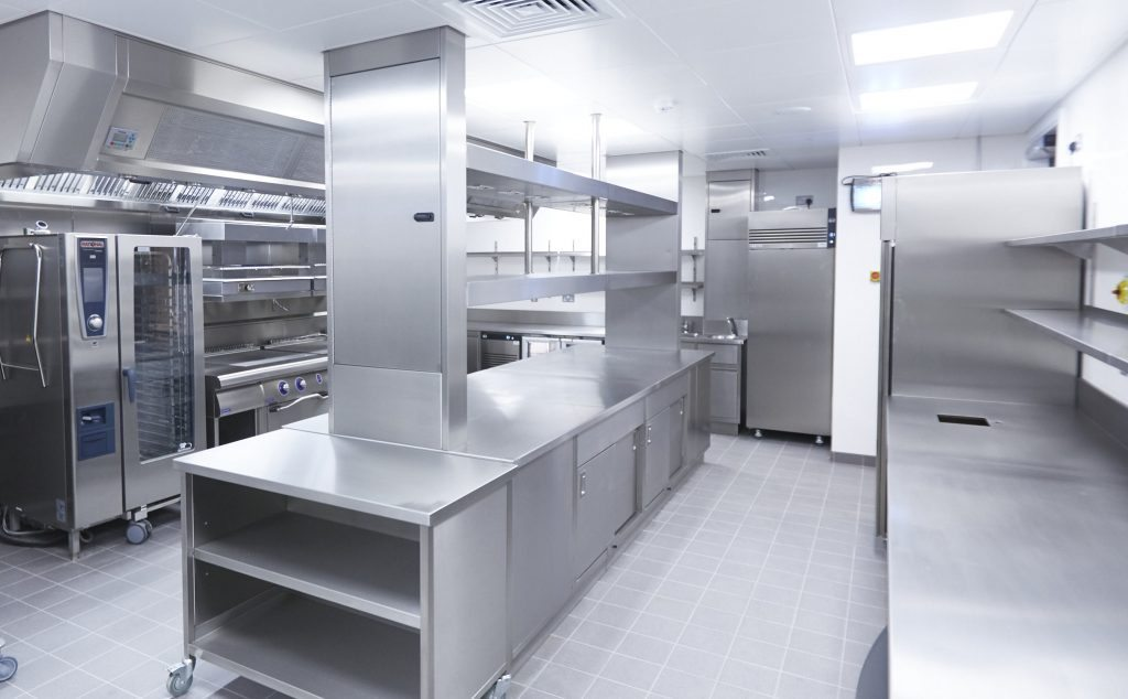 International Catering Equipment | ZoomInfo.com