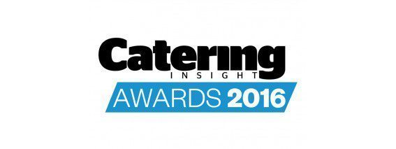 Double Nomination for C&C at Catering Insight Awards