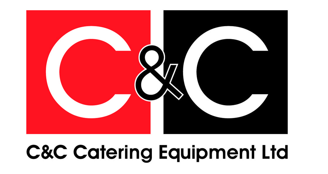 And we're live! Welcome to cateringequipment.com