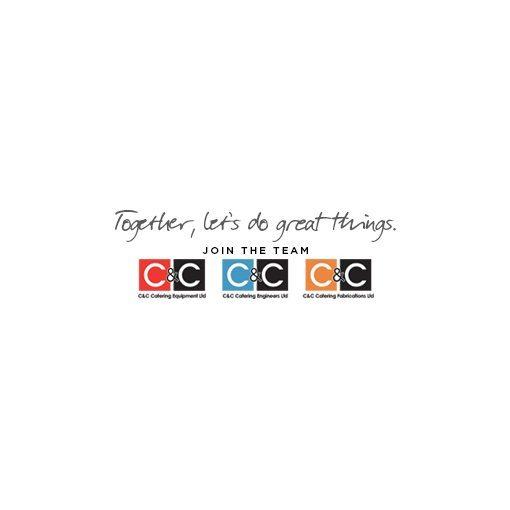 C&C group