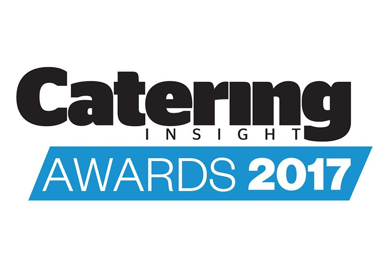 C&C makes headline honour shortlist