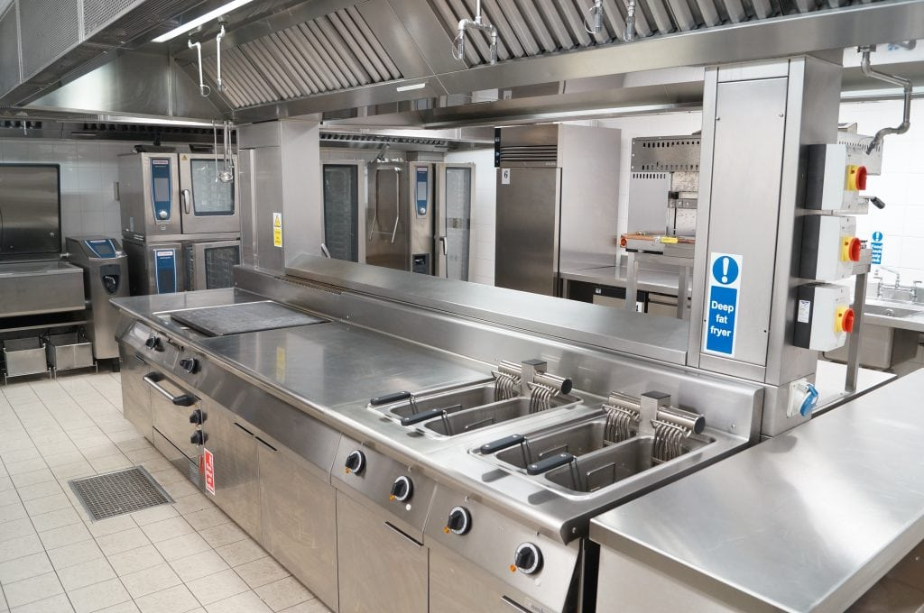 Star International For Hotel, Catering & Kitchen Equipment