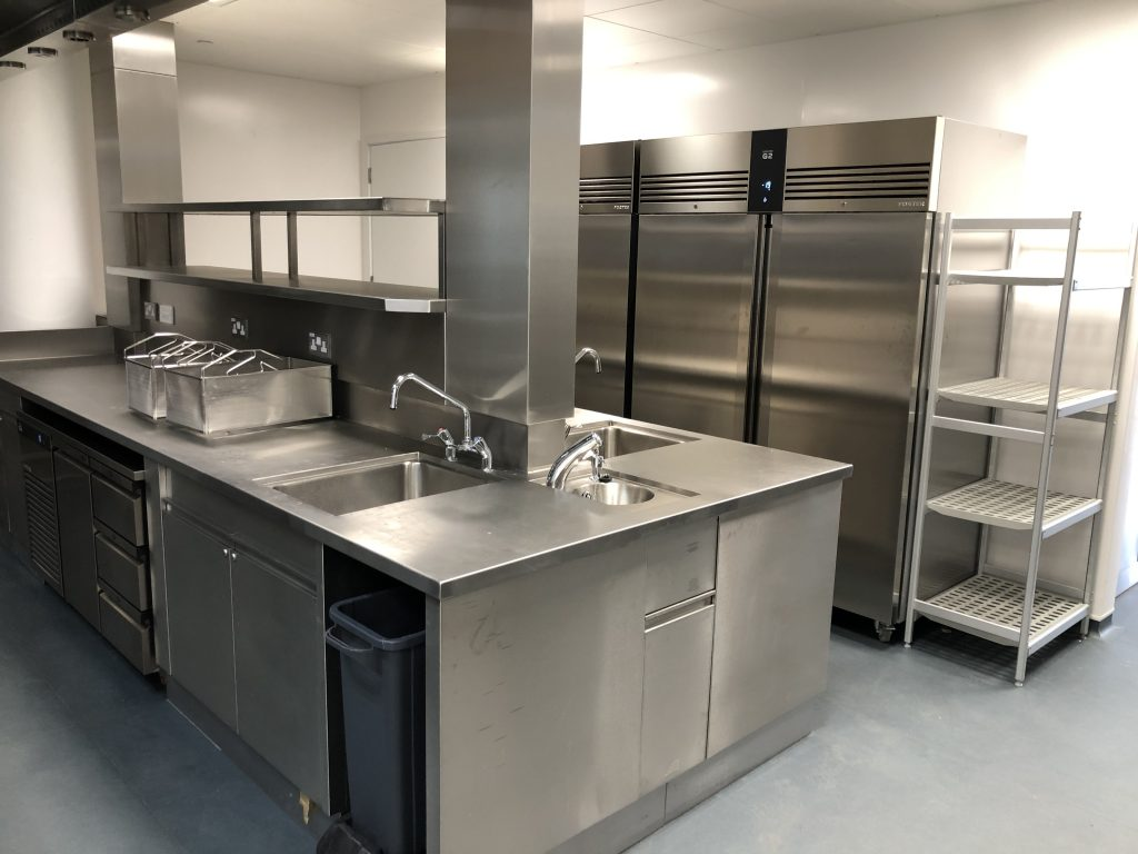 C&C Catering Equipment Ltd London Commercial Catering Kitchen Equipment Cafe Restaurant Bar
