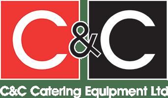 C_C Logo_200px-min