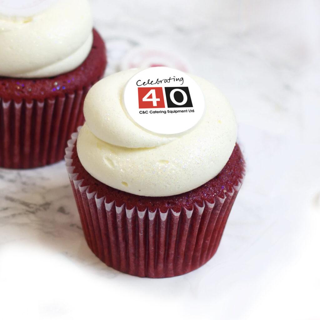 C&C Cupcake 8