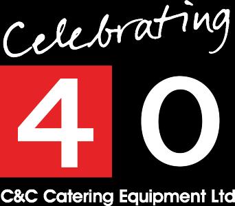 logo2 342w